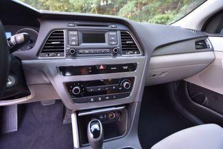 2017 Hyundai Sonata Naugatuck, Connecticut 21
