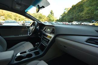 2017 Hyundai Sonata Naugatuck, Connecticut 9