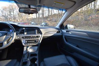 2017 Hyundai Sonata Sport Naugatuck, Connecticut 13