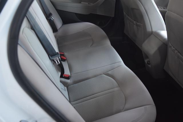 2017 Hyundai Sonata 2.4L Richmond Hill, New York 6