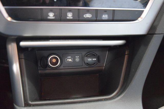 2017 Hyundai Sonata 2.4L Richmond Hill, New York 27
