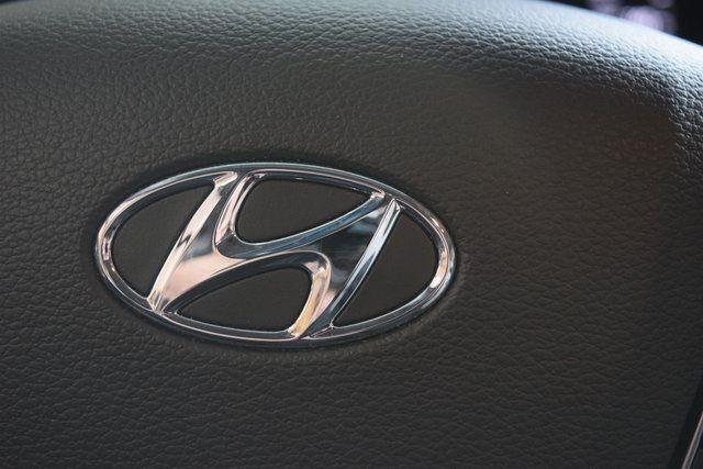 2017 Hyundai Sonata 2.4L Richmond Hill, New York 30