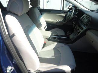 2017 Hyundai Sonata SE SEFFNER, Florida 13