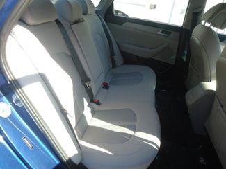 2017 Hyundai Sonata SE SEFFNER, Florida 12