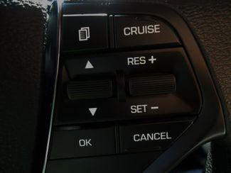 2017 Hyundai Sonata SE SEFFNER, Florida 19