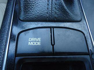2017 Hyundai Sonata SE. BACK UP CAMERA. ALLOY. SPOILER SEFFNER, Florida 22