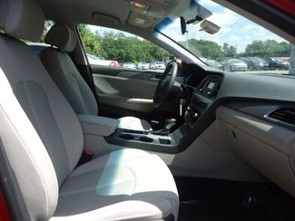 2017 Hyundai Sonata 2.4L SEFFNER, Florida 19