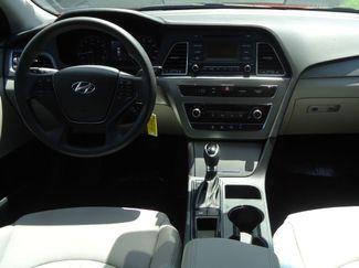 2017 Hyundai Sonata 2.4L SEFFNER, Florida 21