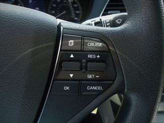 2017 Hyundai Sonata 2.4L SEFFNER, Florida 23