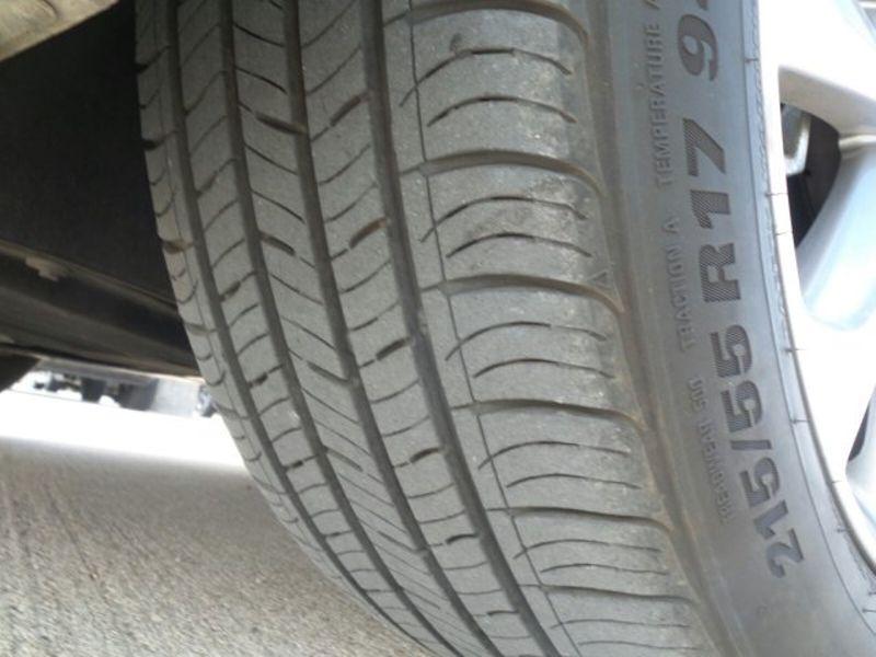 2017 Hyundai Sonata Sport   Texas  Victoria Certified  in , Texas