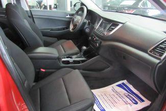 2017 Hyundai Tucson SE W/ BACK UP CAM Chicago, Illinois 10