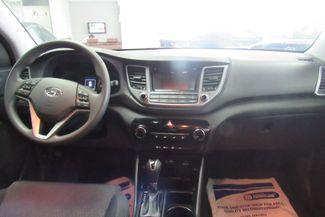 2017 Hyundai Tucson SE W/ BACK UP CAM Chicago, Illinois 11