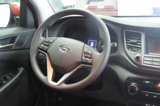 2017 Hyundai Tucson SE W/ BACK UP CAM Chicago, Illinois 12