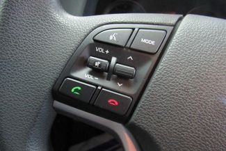 2017 Hyundai Tucson SE W/ BACK UP CAM Chicago, Illinois 13