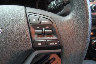 2017 Hyundai Tucson SE W/ BACK UP CAM Chicago, Illinois 14