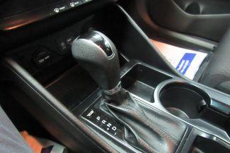 2017 Hyundai Tucson SE W/ BACK UP CAM Chicago, Illinois 16