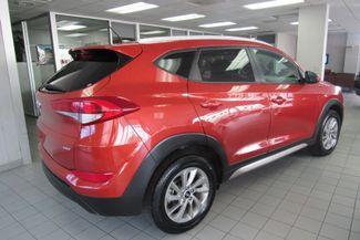 2017 Hyundai Tucson SE W/ BACK UP CAM Chicago, Illinois 5