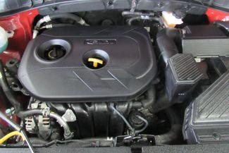 2017 Hyundai Tucson SE W/ BACK UP CAM Chicago, Illinois 19