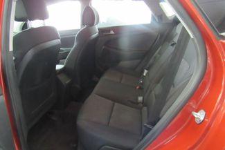 2017 Hyundai Tucson SE W/ BACK UP CAM Chicago, Illinois 8