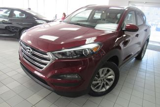 2017 Hyundai Tucson SE W/ BACK UP CAM Chicago, Illinois