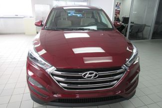 2017 Hyundai Tucson SE W/ BACK UP CAM Chicago, Illinois 1