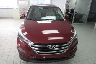 2017 Hyundai Tucson SE W/ BACK UP CAM Chicago, Illinois 2