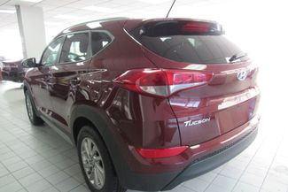 2017 Hyundai Tucson SE W/ BACK UP CAM Chicago, Illinois 6