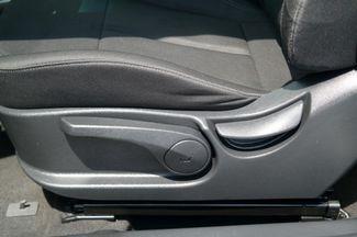 2017 Hyundai Veloster Hialeah, Florida 11