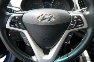 2017 Hyundai Veloster Hialeah, Florida 18