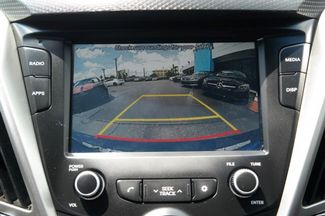 2017 Hyundai Veloster Hialeah, Florida 22