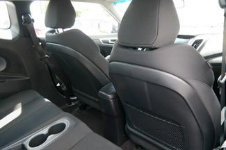 2017 Hyundai Veloster Hialeah, Florida 29