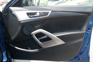 2017 Hyundai Veloster Hialeah, Florida 32