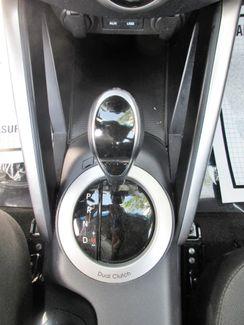 2017 Hyundai Veloster Miami, Florida 15
