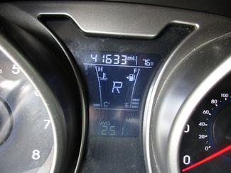 2017 Hyundai Veloster Miami, Florida 17