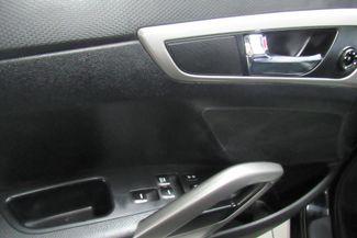 2017 Hyundai Veloster W/ BACK UP CAM Chicago, Illinois 10