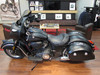 2017 Indian Chieftain  Dark Horse Harker Heights, Texas