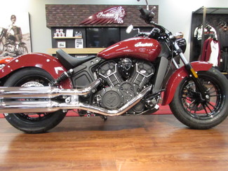 2017 Indian Scout Sixty Harker Heights, Texas