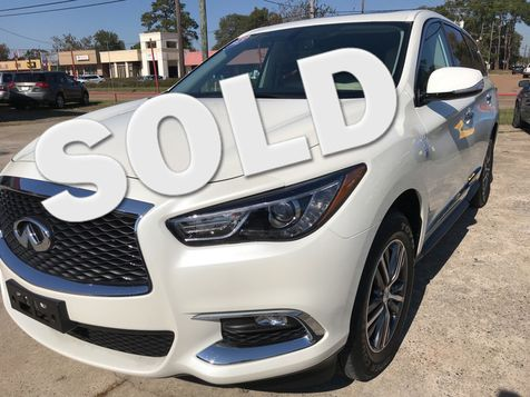 2017 Infiniti QX60  in Lake Charles, Louisiana