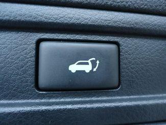 2017 Infiniti QX70 AWD SEFFNER, Florida 20