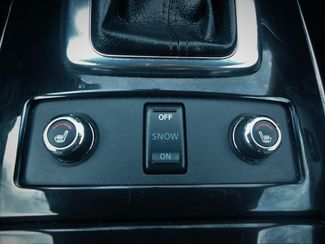 2017 Infiniti QX70 AWD SEFFNER, Florida 27
