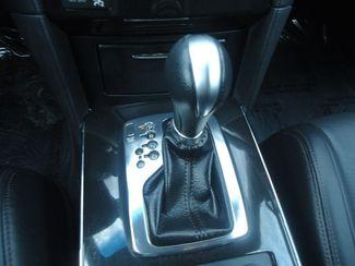 2017 Infiniti QX70 AWD SEFFNER, Florida 28