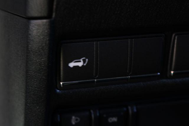 2017 Infiniti QX80 AWD - NAV - SUNROOF - AROUND VIEW! Mooresville , NC 40