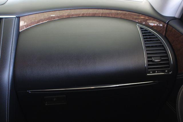 2017 Infiniti QX80 AWD - NAV - SUNROOF - AROUND VIEW! Mooresville , NC 8