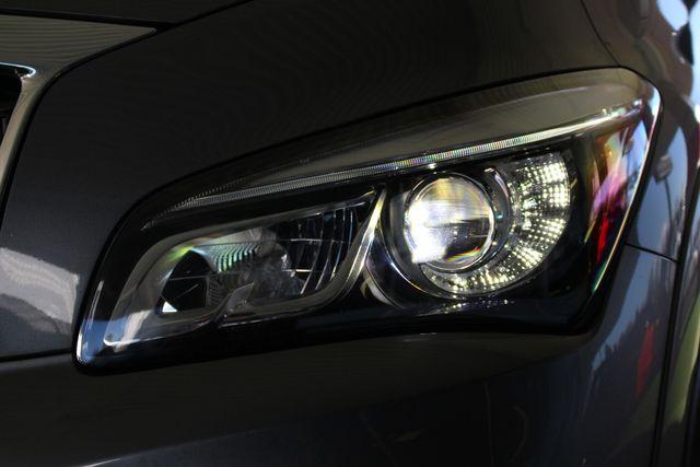 2017 Infiniti QX80 AWD - NAV - SUNROOF - AROUND VIEW! Mooresville , NC 29