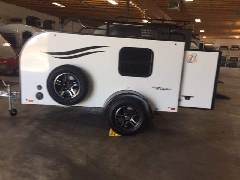 2017 Intech Flyer XLT  Chase in Mesa, AZ