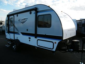 2017 Jayco Hummingbird 17RK   in Surprise-Mesa-Phoenix AZ