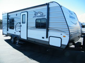 2017 Jayco Jay Flight 23RB   in Surprise-Mesa-Phoenix AZ