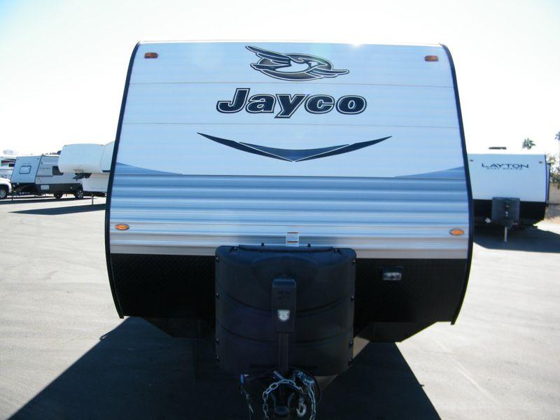 2017 Jayco Jay Flight 23RB  in Surprise, AZ