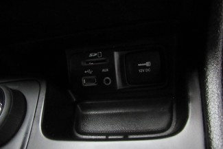 2017 Jeep Cherokee Limited W/ BACK UP CAM Chicago, Illinois 29