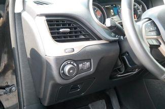 2017 Jeep Cherokee Latitude Hialeah, Florida 9